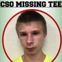 15-year-old Okaloosa boy reported missing