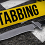 Brownsville man, 37, charged with murder following fatal stabbing