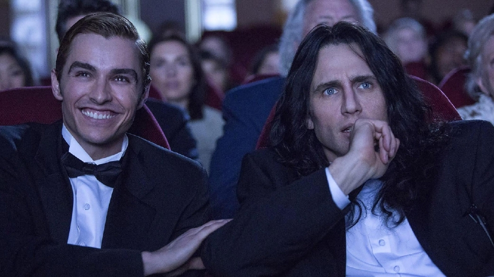 SXSW Review: 'The Disaster Artist'