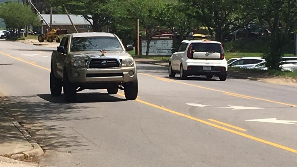 Proposed Bill Would Hike Car Insurance Costs For Some Nc Drivers