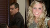 Tennessee man found guilty of murdering 20-year-old nursing student Holly Bobo