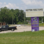Hueytown Community reacts to former principal's prison sentence