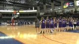 Axtell, Elm Creek victorious in FKC girls semifinals