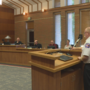 South Sioux City Council approves SPI agreement