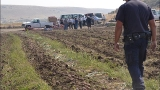 Prisoners & Potatoes: Inmates harvest crop for Idaho Foodbank