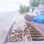 Lake Ontario shoreline speed limit extended due to high water levels