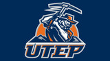 Open tryouts for UTEP football team in February