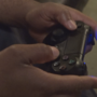 Special Report: Gaming Disorder