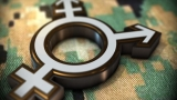DISCUSS: Military to pay gender reassignment surgery costs for transgender troops