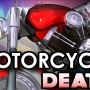 Roanoke Police investigating fatal motorcycle crash