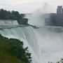 Man dies in Niagara Falls after surviving 2003 plunge