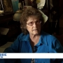 Elderly Sumner County woman who was tied up, beaten talks of violent robbery