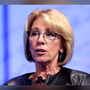 DeVos: Common Core is dead at U.S. Department of Education