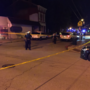 Police investigating shooting death on Lang Street in OTR