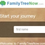 FamilyTreeNow.com website reveals scary amount of personal address, family information