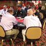 Mardi Gras Casino holds Chips for Charity tournament