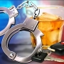 Police: Farmington man arrested for DWI