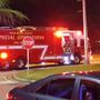 Woman drowns after fight in Riviera Beach retention pond