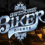 Historic 4th Street business owner speaks out on Awesome Biker Nights