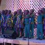 African Children's Choir helps raise funds and awareness about education in Africa