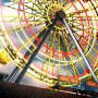 New York State Fair offers deal on ride wristbands