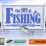 The Joy of Fishing Photo Contest