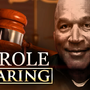 Parole hearing of the century? O.J. Simpson's fate to be decided Thursday