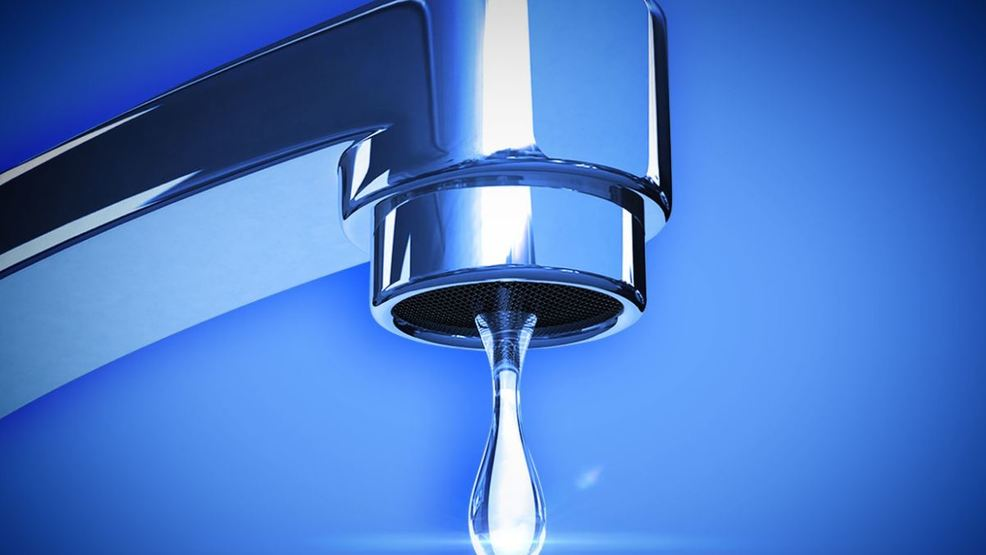 Water Delivery To Rock Hill Storage Tank Will Be Interrupted Thursday | WTOV