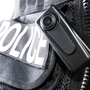 Gainesville police to get new body cameras