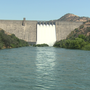 Pine Flat Dam releasing even more water, watch for flooding