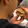 Thousands of Arkansas children missing out on free summer meals
