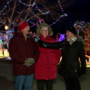 Festive Fridays: Holdrege couple hangs 80,000 Christmas lights