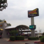 Broken Arrow Sonic Drive-In named finalist in national competition