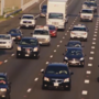 AAA offers traffic tips as millions of Thanksgiving travelers hit the road