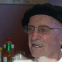 Louis Erriguible, founder of Louis' Basque Corner in Reno, dies at 90