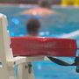 Dallas man dies in what appears to be tragic drowning accident at public pool, police say