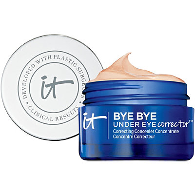 IT Cosmetics Bye Bye Under Eye Corrector (IT Cosmetics)