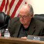 Surfside Beach council members sign interim administrator contract