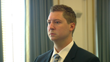 Tensing's attorney asks for case to be thrown out, claiming prosecutor violated gag order