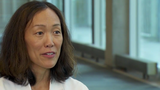 OHSU doctor speaks about racism she faces from hospital patients