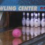 Bowl a strike and make a difference in a child's life