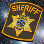 Sheriff: SUV and snowmobile collide in Waupaca Co.