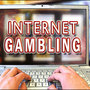 New Jersey joins Nevada in multi-state internet gaming agreement