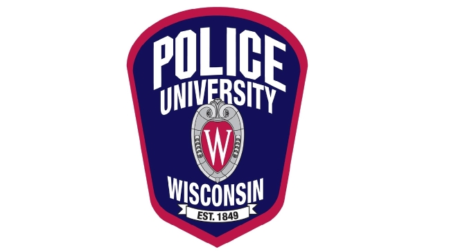 UW-Madison Police Department