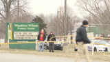 UPDATE: Prosecutor's office names shooting victim found dead outside South Bend school