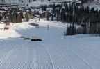 028 Grooming_Solitude Mountain Resort.jpg