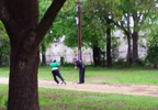 walter scott shooting2.jpg
