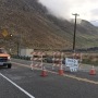 Caltrans: Highway 178 closed after flooding