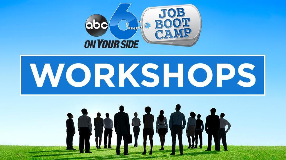 Job Boot Camp Workshops.jpg