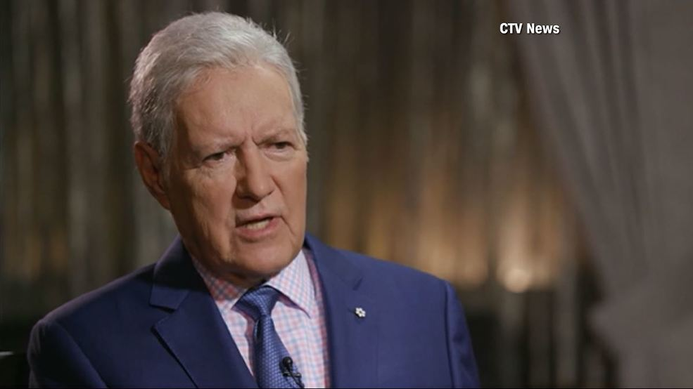 Alex Trebek CTV interview.JPG